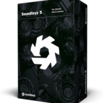 Soundtoys Effects Bundle