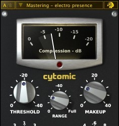 Cytomic The Glue Dynamics Processor Crack