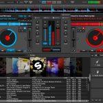 Virtual DJ Mac Crack