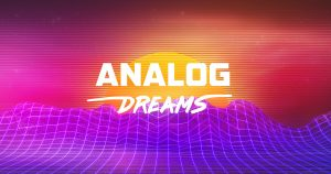 Native Instruments Analog Dreams Crack