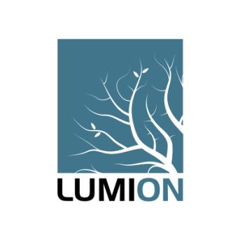 Lumion 11 Pro Crack