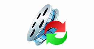 Program4Pc Audio Converter Pro CrackProgram4Pc Audio Converter Pro Crack