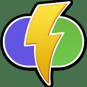 A Better Finder Rename 11.33 Crack MAC License Keygen Free Download