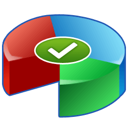 AOMEI Partition Assistant 9.2 With Crack Download [Latest]