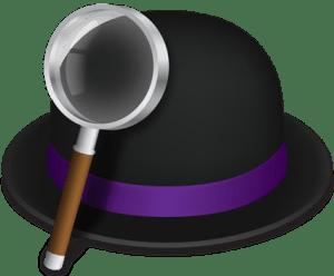 Alfred 4 Powerpack 4.3.4 (1229)Crack+ License Code Free Download