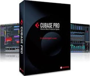 Cubase Pro 11.2 Crack With Keygen & Serial Key 2021 Download