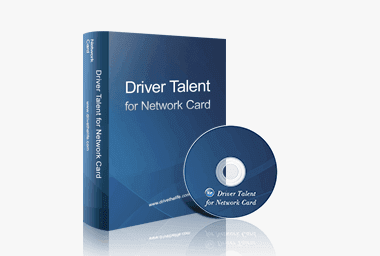 Driver Talent Pro 8.0.1.8 Crack & Activation Key Full Latest 2021 Here
