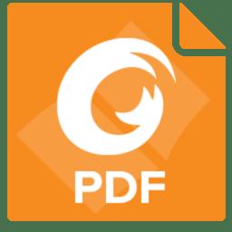 Foxit Reader 10.1.4.37651 Crack + Activation Key Torrent Download 2021