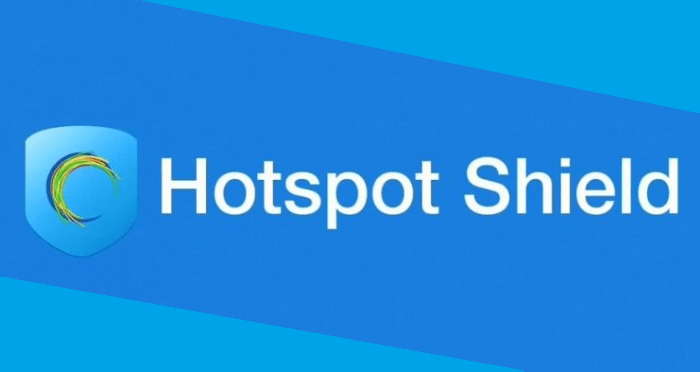 Hotspot Shield Premium 10.21.2 Crack With Full Keygen 2021 [Latest]