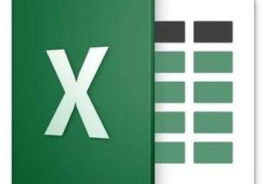 Microsoft Excel 16.28 Crack + Activation Key 2021 [Windows+Mac]