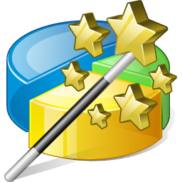 MiniTool Partition Wizard Crack 12.3+ Serial Key Full Download [2021]