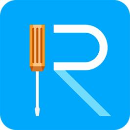 Tenorshare ReiBoot Pro 8.0.6.4 Crack + Key Download 2021 [Latest]