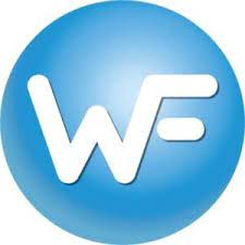 Wordfast Pro 6.4 Crack Mac & License Keygen 2021 Download
