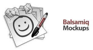 Balsamiq Mockups 4.2.6 Crack + License Key (2021) Free Download