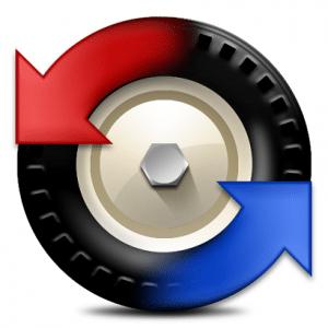 Beyond Compare 4.3.7.25118 Crack + License Key 2021 Download