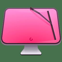 CleanMyMac X 4.8.5 Crack + Activation Code Download 2021