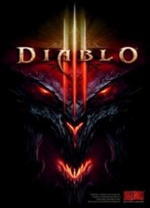 Diablo 2 Awesome Crack 2 v1.15 Full Version 2021 Free Download