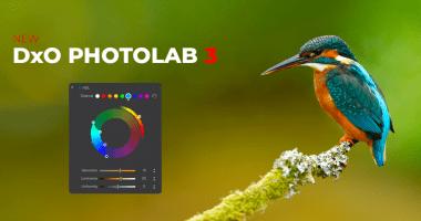 DxO PhotoLab 4.3.0 Crack + Activation Code (Latest 2021) Free Download