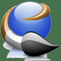 IcoFX 3.5.2 Crack Registration Key Latest Version Free Download 2021