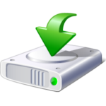 Magic Partition Recovery Plus Crack 3.9 [Latest Version] 2021 Download