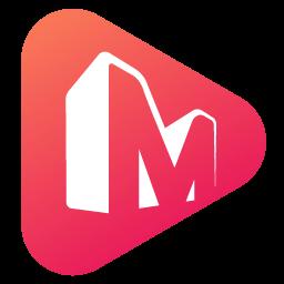 MiniTool Movie Maker Crack v2.5 Serial Keygen 2021 Free Download
