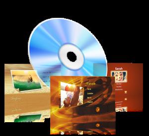 Roxio MyDVD 3.0.154.14 Crack + Serial Key Torrent 2021 [Latest]