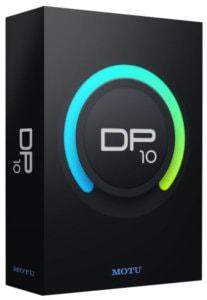 Digital Performer 10.13.86177 Crack + Keygen {2021} Free Download