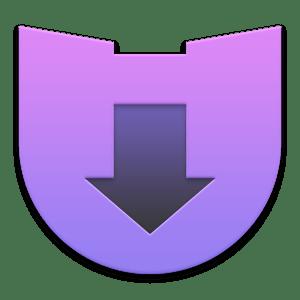 Downie Mac Crack 4.3.7 [Keygen + Torrent] Free Download