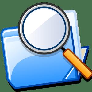 Duplicate File Detective Enterprise 7.0.89 Full Crack + Keygen 2021