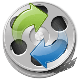 GiliSoft Video Converter 11.2.1 With Crack [Latest] 2021