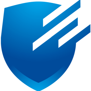 Outbyte Driver Updater 2.1.10.786 Crack With Key [Latest] 2021