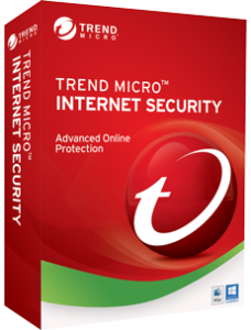 Trend Micro Internet Security Crack With Key [Latest 2021]