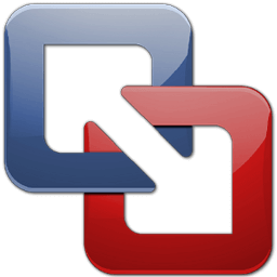 VMware Fusion Professional 12.1.3 Build Crack FREE Download {Latest}