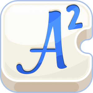 Word Crack 2 v3.6.3 Crack for Mac Full Torrent Free Download Here