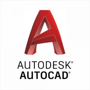 Autocad 2021 Crack + Serial Key Full Free Download 2022 {Latest}