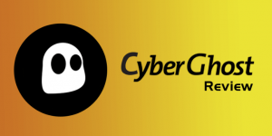 CyberGhost VPN Crack 8.2.4.7664 With Activation Code {2021}