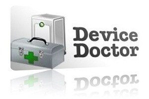 Device Doctor Pro 5.3.521.0 Crack With License Key 2021 [Latest]