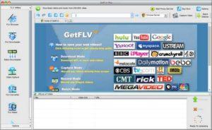 GetFLV 30.2108.1868 Crack + Registration Code 2021 [ Latest]
