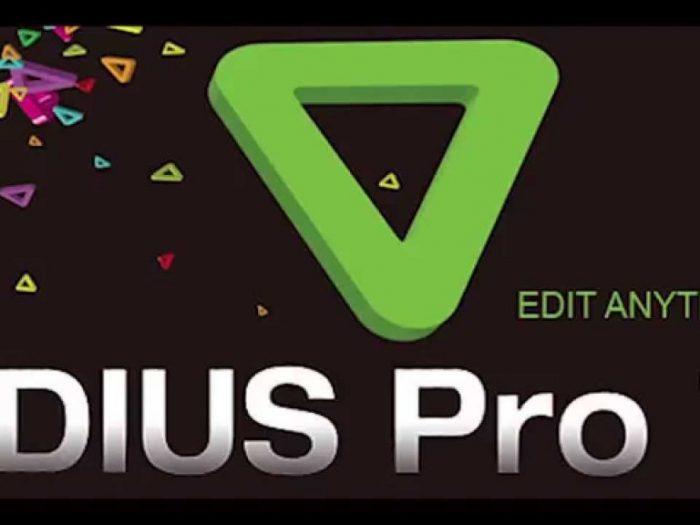 Grass Valley Edius Pro 10.10 Crack Full & Activation Key 2021