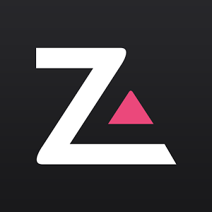 ZoneAlarm Mobile Security 15.8.169.18768 Crack With Serial Key 2021