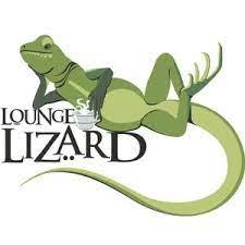 Lounge Lizard VST 4.4.0.4 Crack Torrent (Mac/Win) Free Download 2021