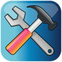 Driver Toolkit 8.6 Crack + Free License Key Download 2021 [Latest]