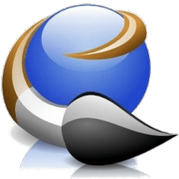 IcoFX 3.5.2 Crack With Registration Key Free Download [2022]