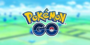 Pokemon Go 0.217.0 Crack + License Key Free Download [2022]