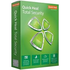 Quick Heal Total Security 2022 Crack With Activation Key [Latest]